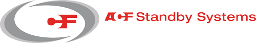 ACF Standby Systems