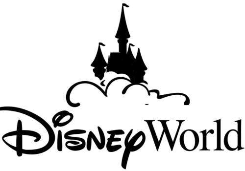 disney-world-logo