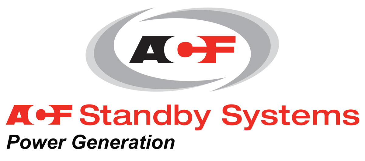 Home - ACF Standby Systems